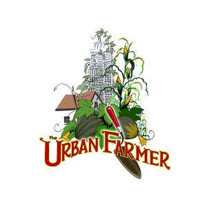 UrbanFarmer600