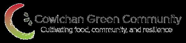 CGC-New-Logo