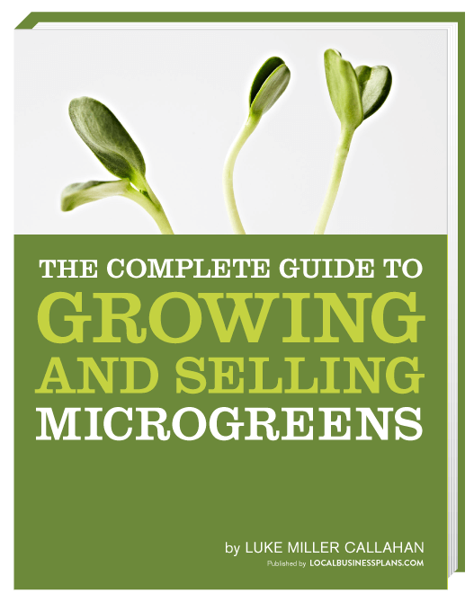 Cover_20-_20The_20Complete_20Guide_20to_20Growing_20and_20Selling_20Microgreens