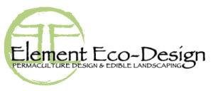 Element-Eco Design