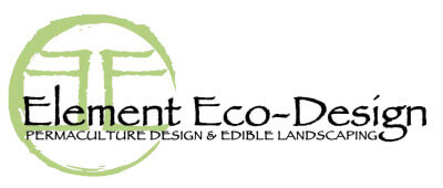 Element-Eco Design