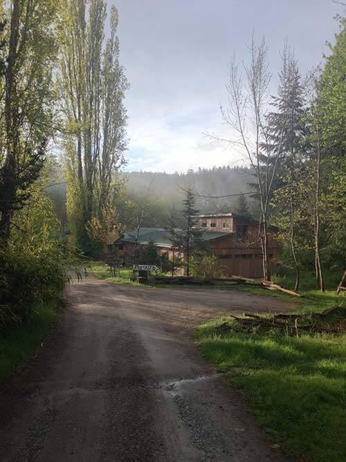 property 1