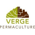 verge permaculture