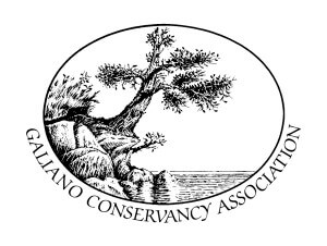 Galiano Conservancy Association
