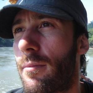 Arnaud_Gagné