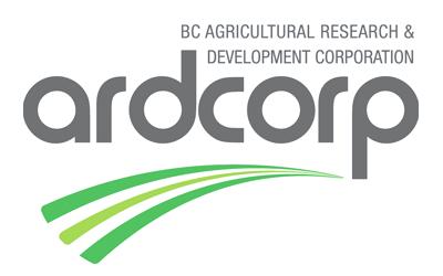 APD-ardcorp